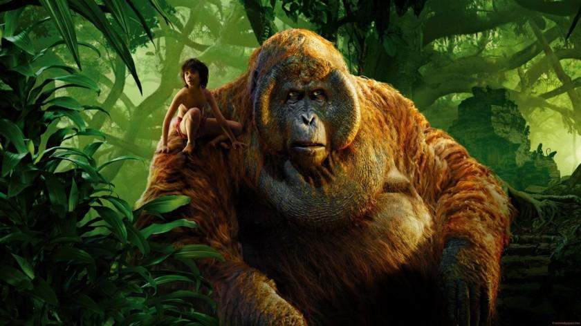mowgli-king-louie-jungle-book-2016_huge
