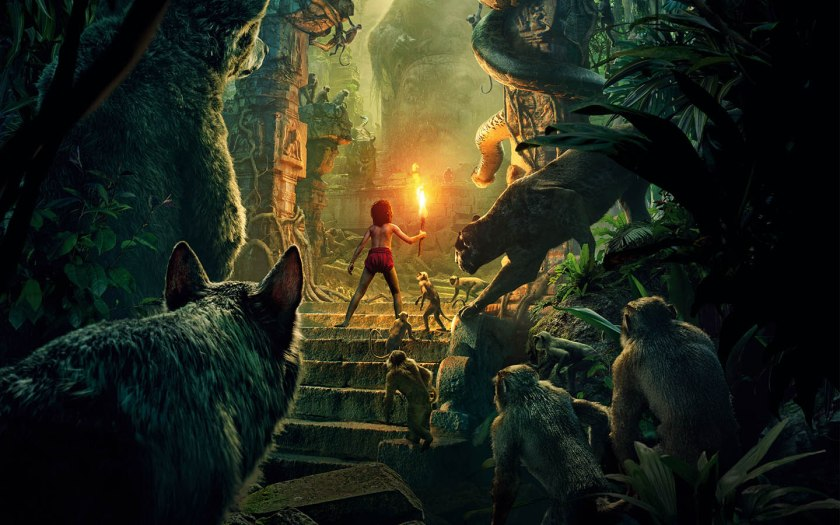 the-jungle-book-photo-lindenlink