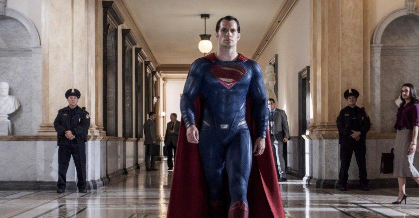 160306-supermanwalk