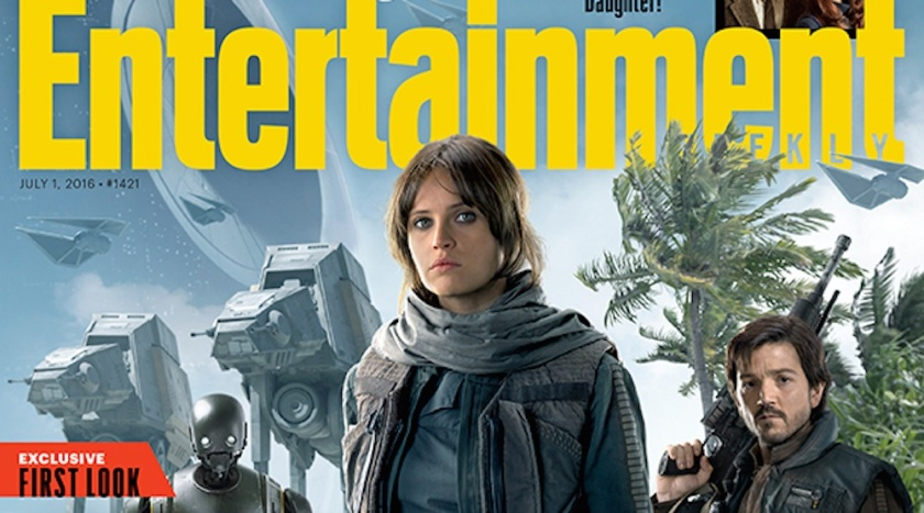 rogue-one-ew-cover