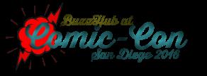 BuzzHub-SDCC