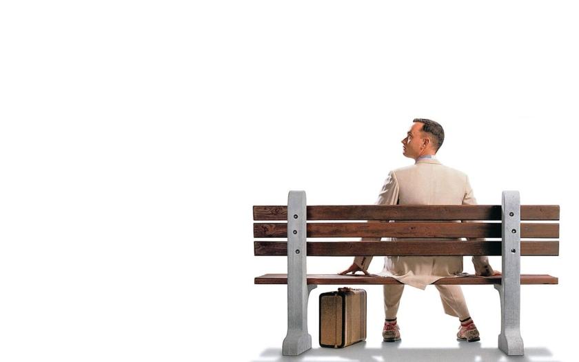 forrest-gump-bench