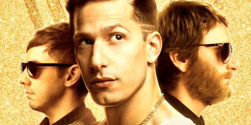 popstar-never-stop-stopping-movie-reviews