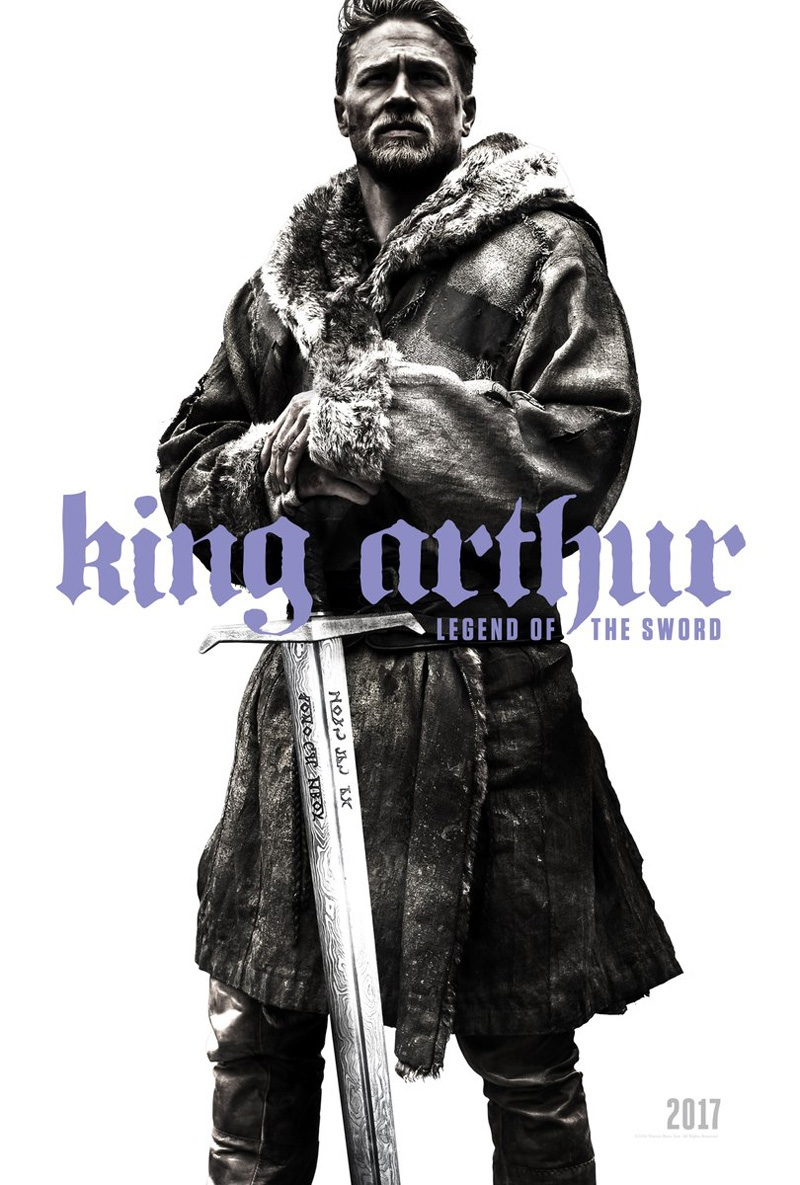 sdcc-king-arthur