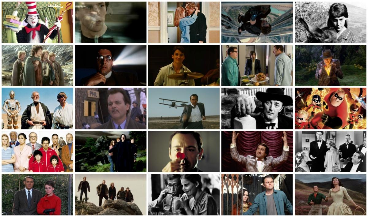 250-Films