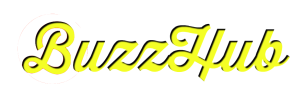 BuzzHub-banner-Jan16