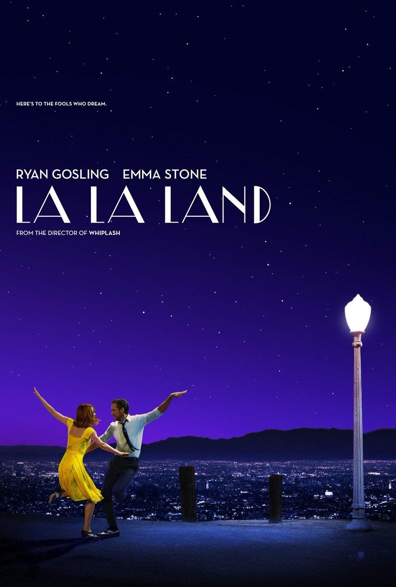 la-la-land-new-poster