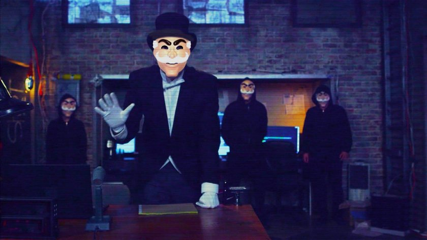 mr-robot-mask