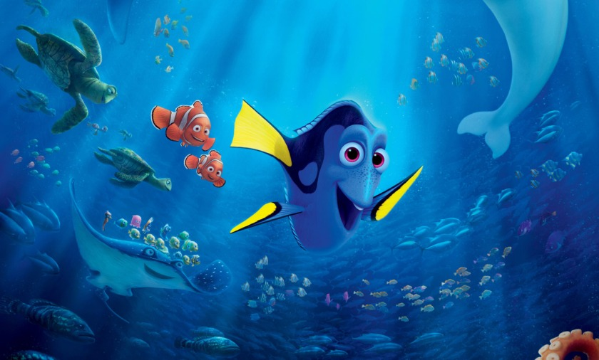 todays-programme-finding_dory_textless_02