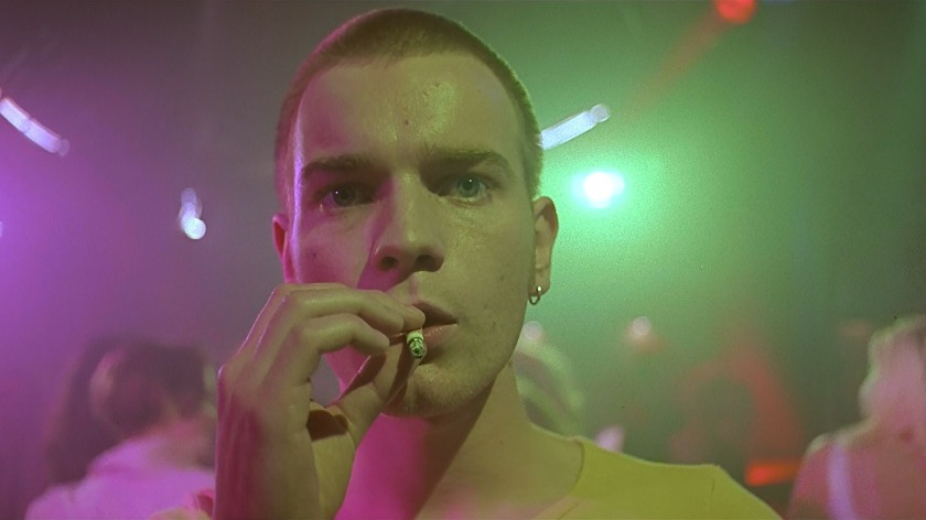 trainspotting-04