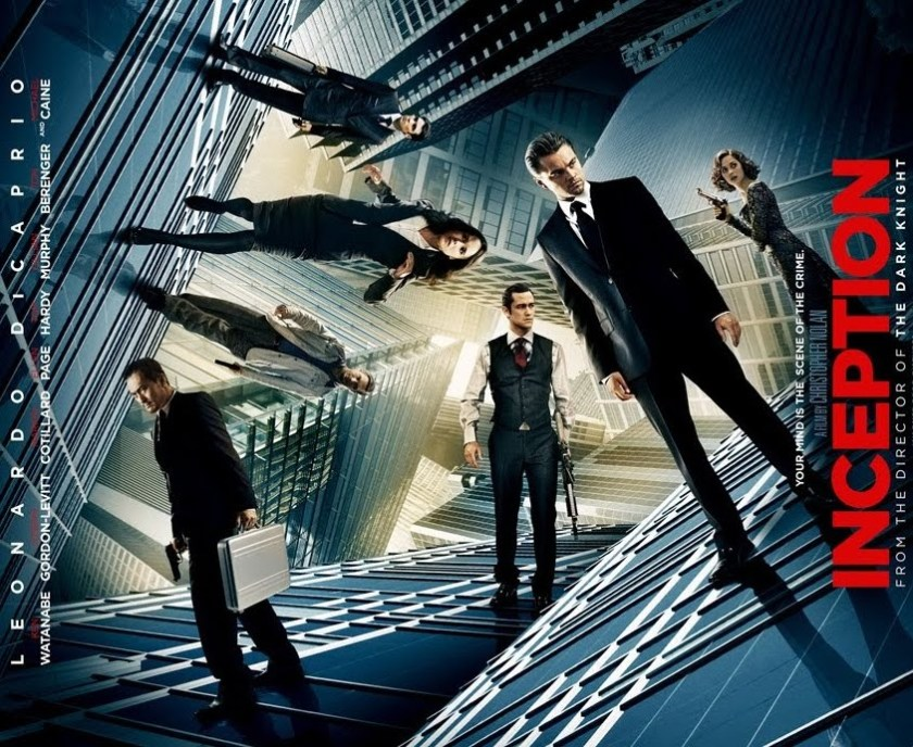 inception-movie