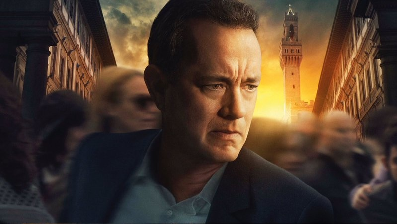 inferno-langdon-poster-new