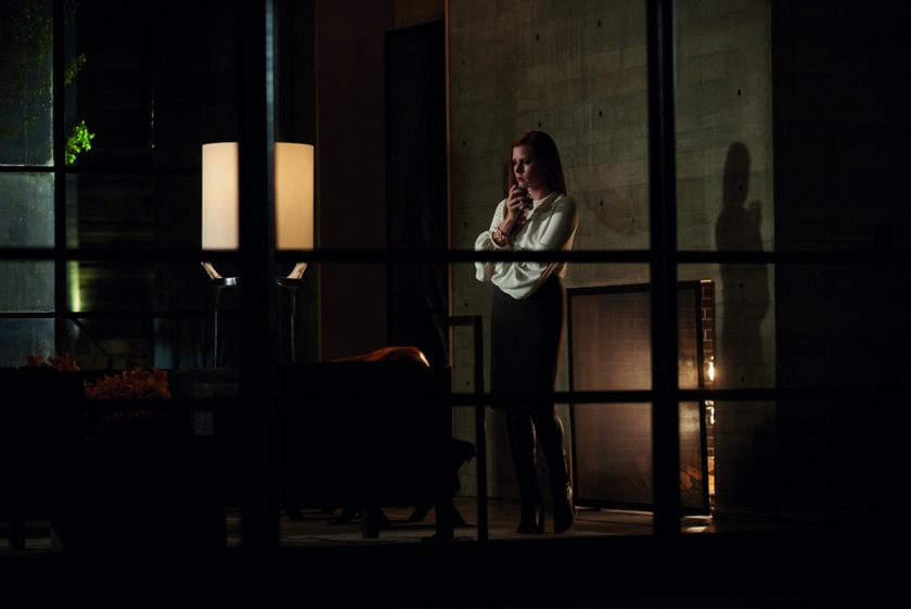 nocturnal-animals-tom-ford-amy-adams-3