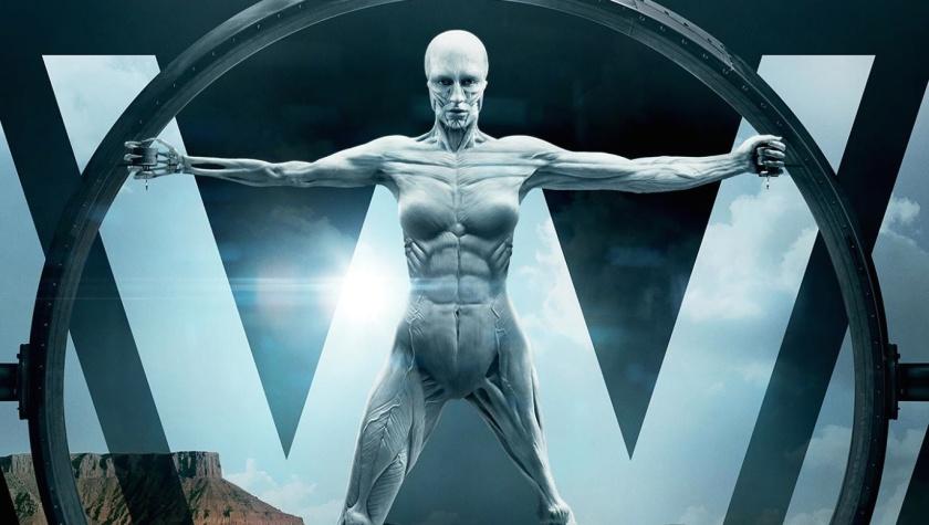 westworld-season-1-poster