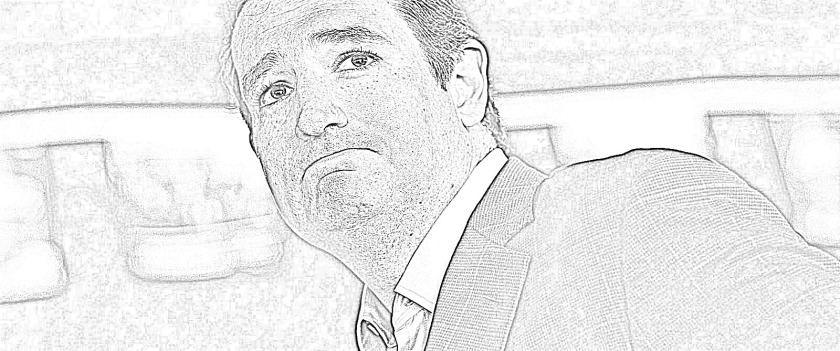 ap_ted_cruz_ml_151201_12x5_1600