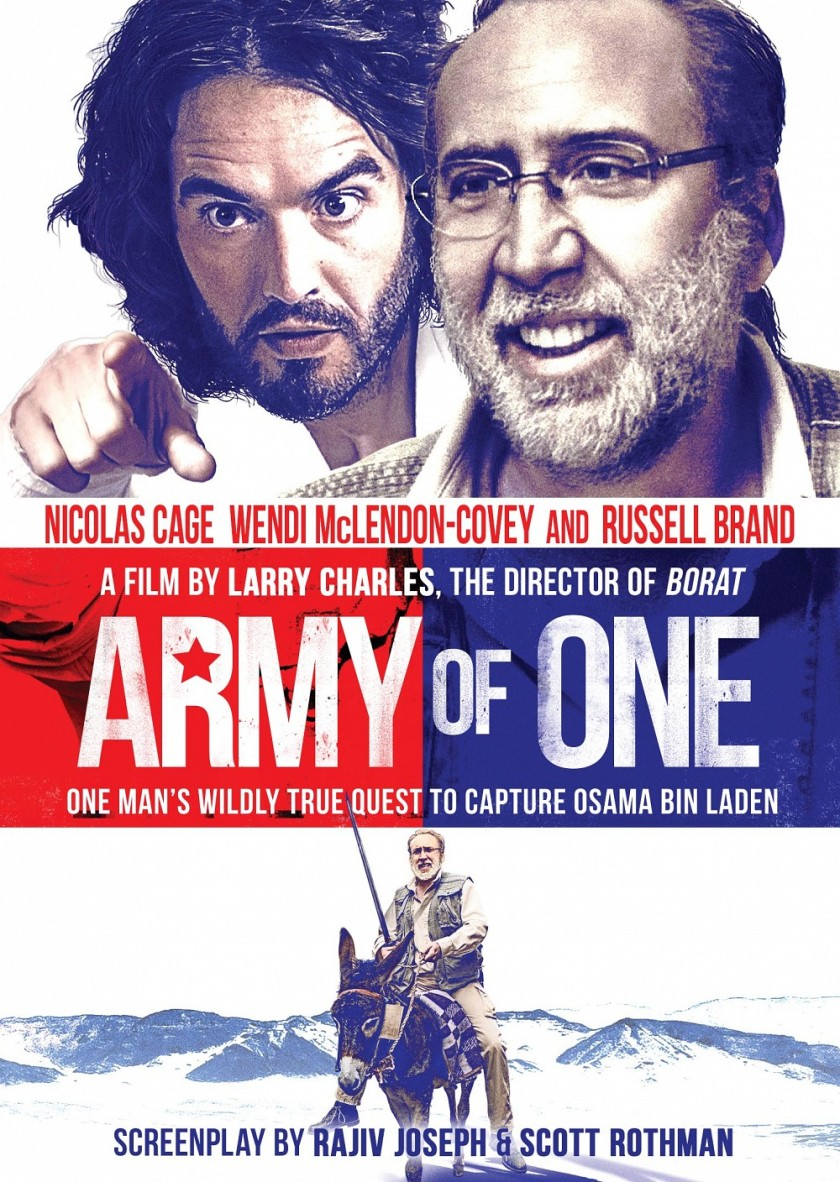 army-one-poster.jpg