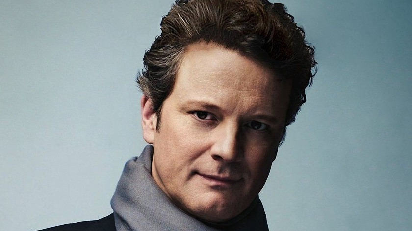 colin-firth-for-desktop