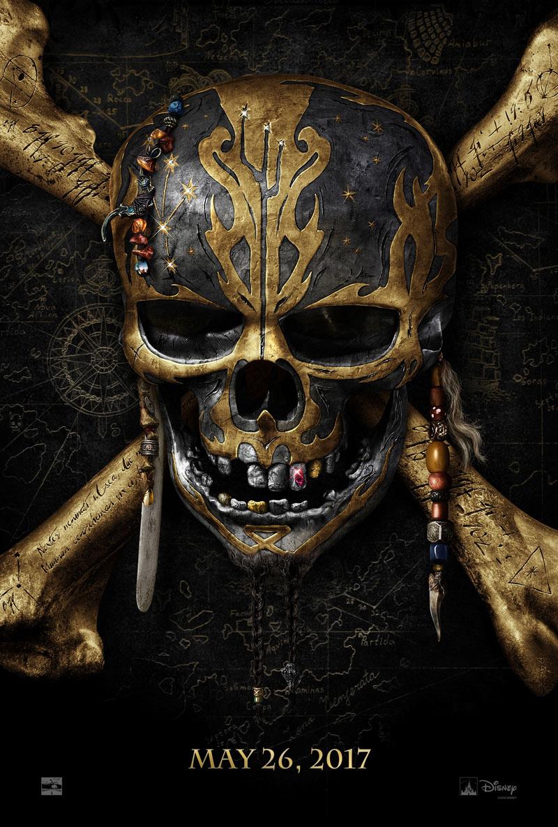 pirates0008