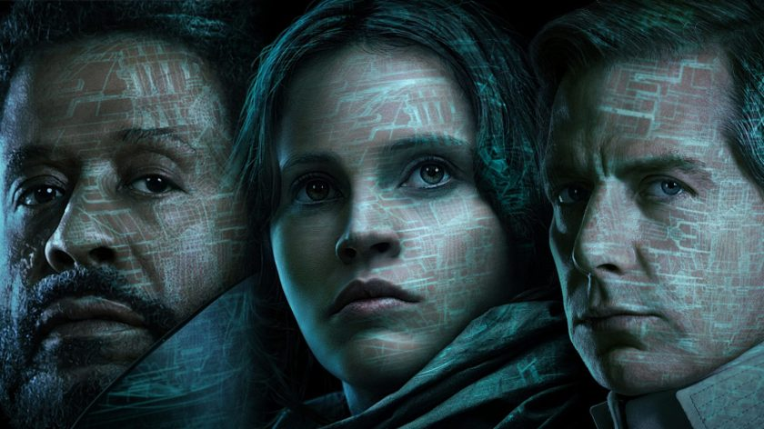 rogue-one-character-posters-tall-c-1536x864