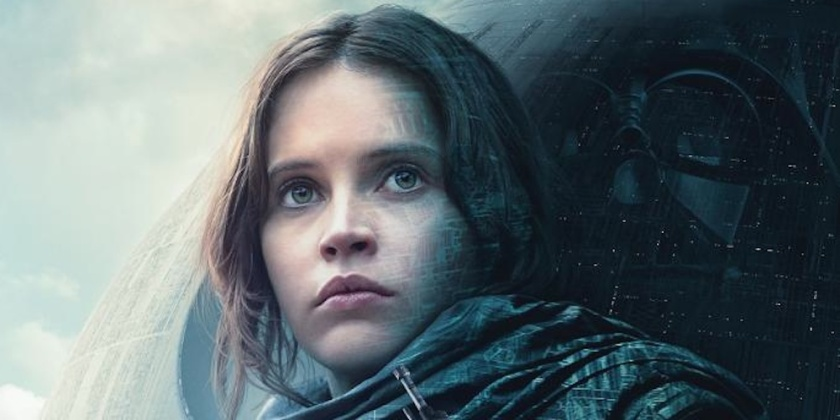 rogue-one-final-poster