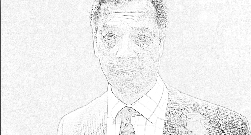 v2-nigelfarage