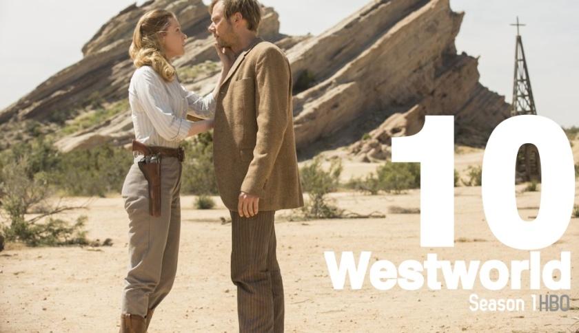 10westworld
