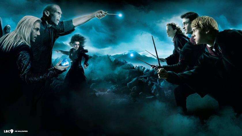325727-fantasy-harry-potter-and-the-order-of-the-phoenix-wallpaper