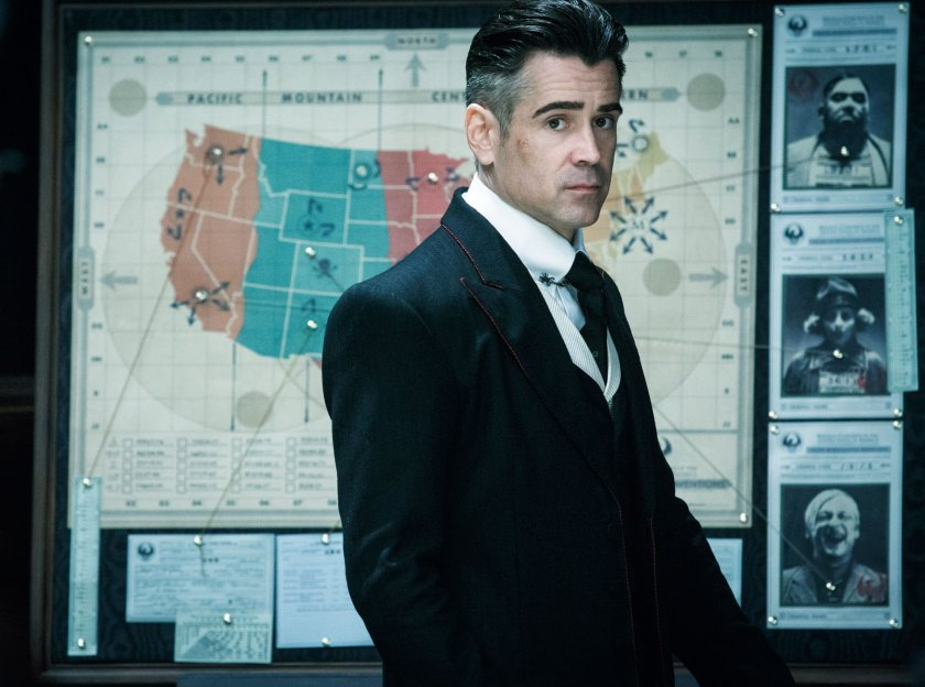 colin20farrell20graves20fantastic20beasts