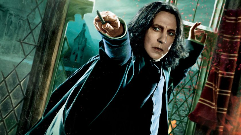 severus-snape-harry-potter-and-the-deathly-hallows