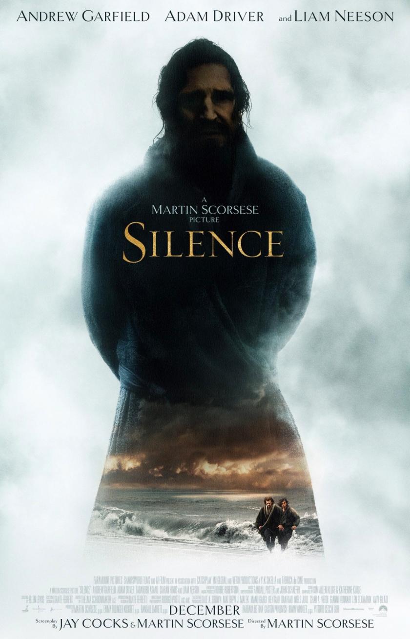 silence-poster-2016.jpg