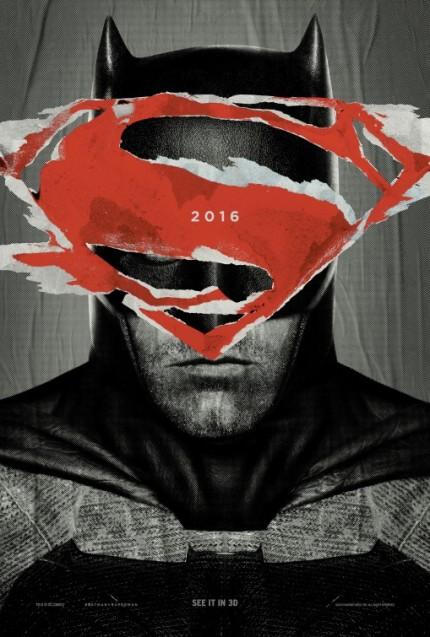 batman_v_superman_dawn_of_justice