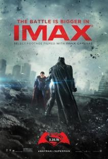 batman_v_superman_dawn_of_justice_ver9