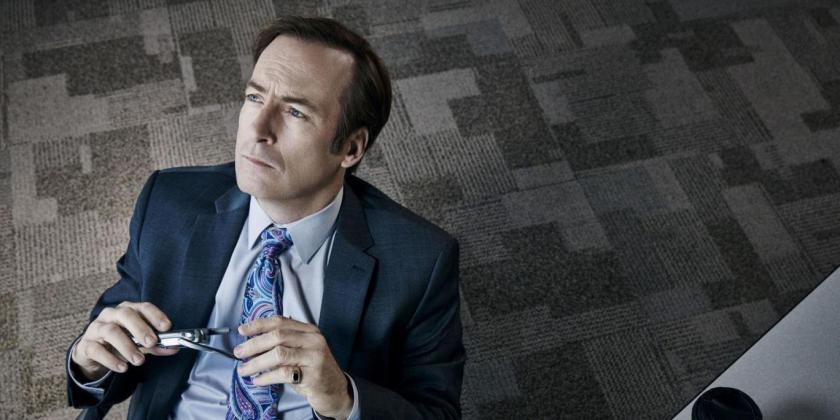 better-call-saul-0
