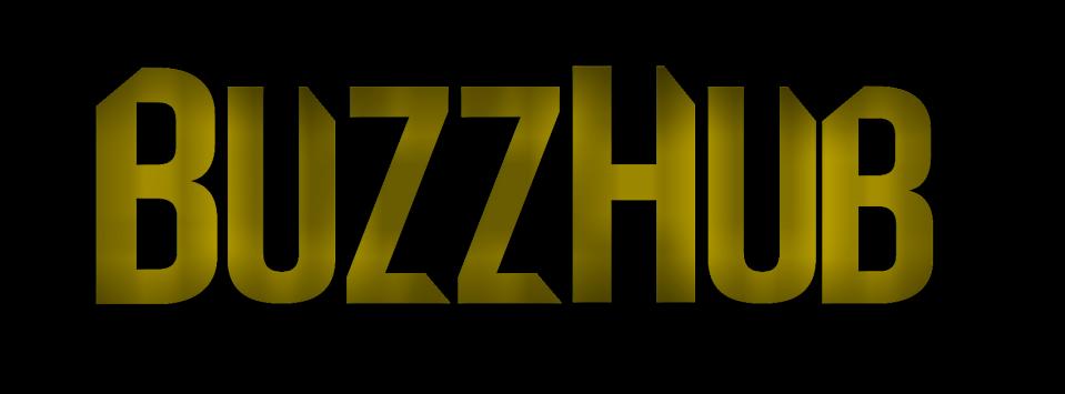 buzzhub2017-title