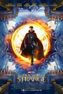 doctor_strange_ver3_xlg