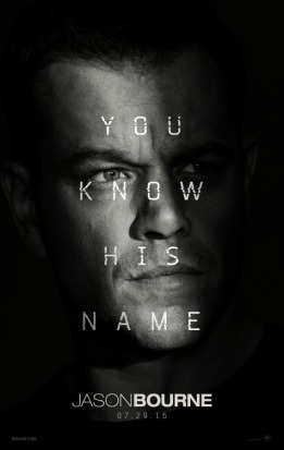 jason_bourne_ver2