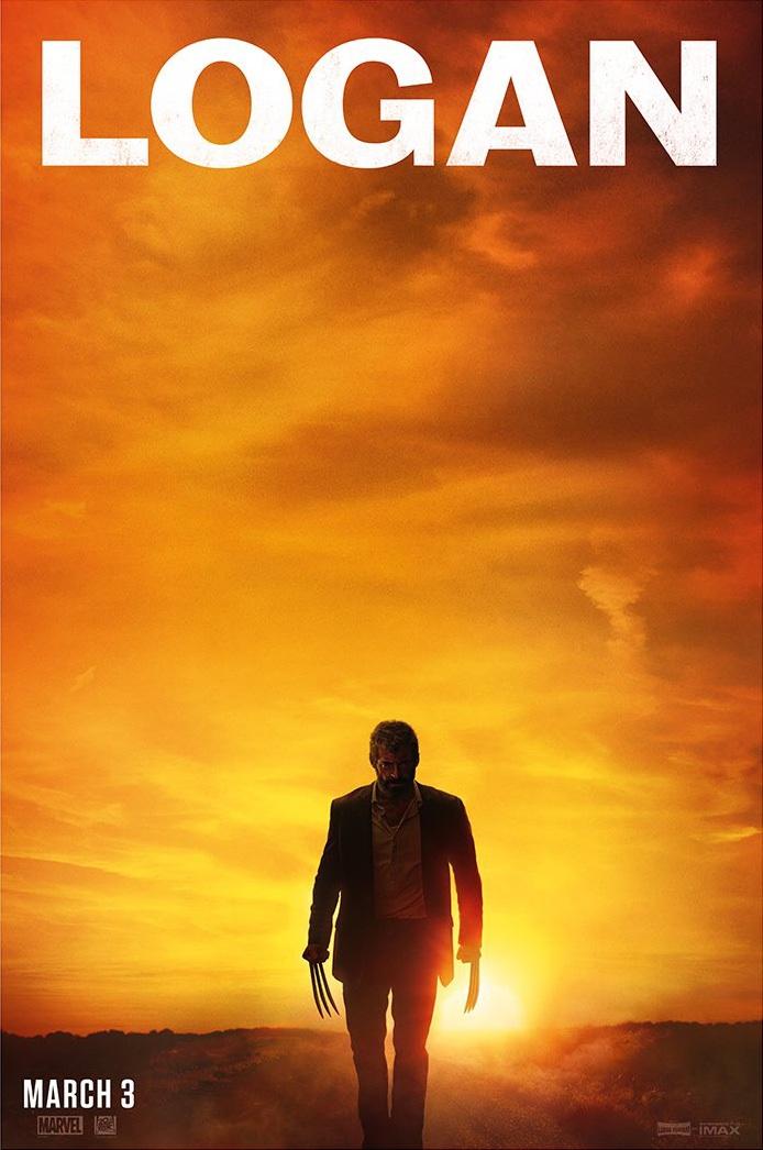 logan-sunset-poster
