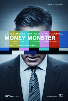 money_monster