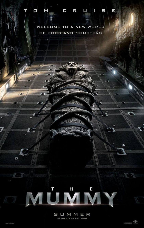 mummyposter_1200_1900_81_s