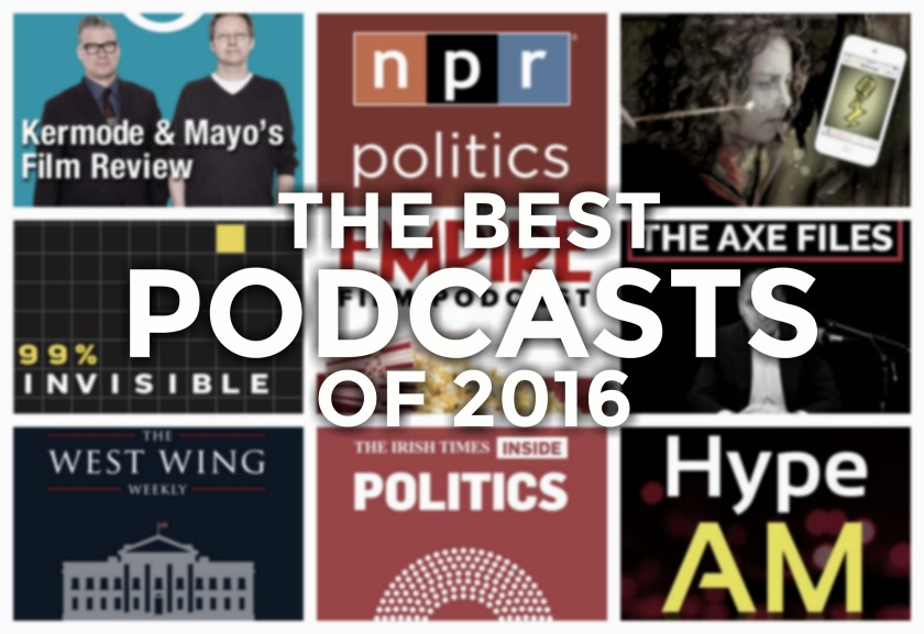 podcastcollage
