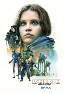 rogue_one_a_star_wars_story_ver29