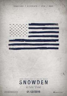 snowden_ver4