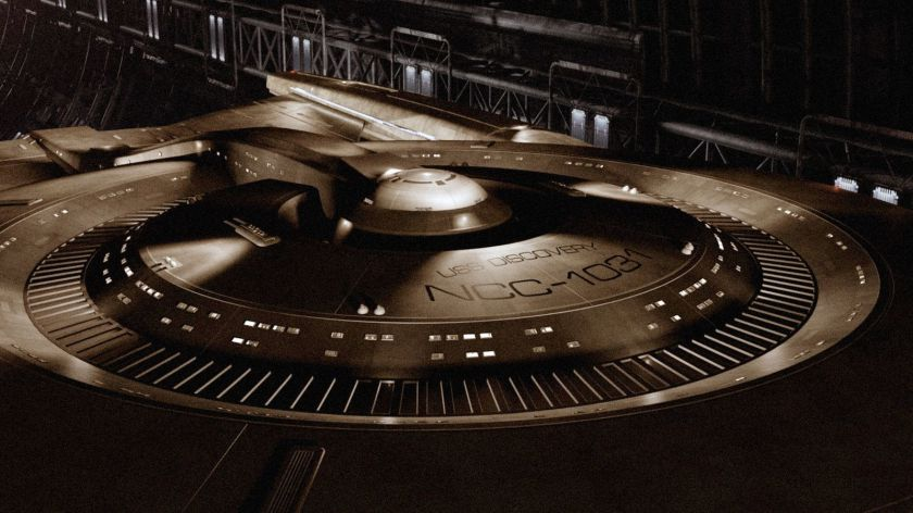 star-trek-uss-discovery-ship-0-0
