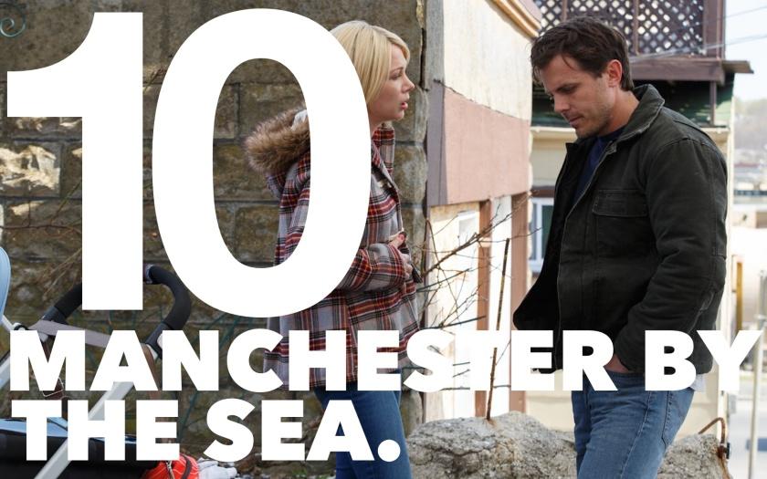 top10manchester