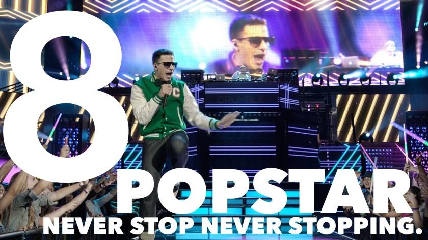 top10popstar