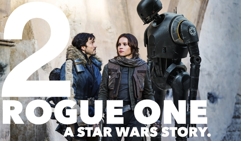 top10rogueone