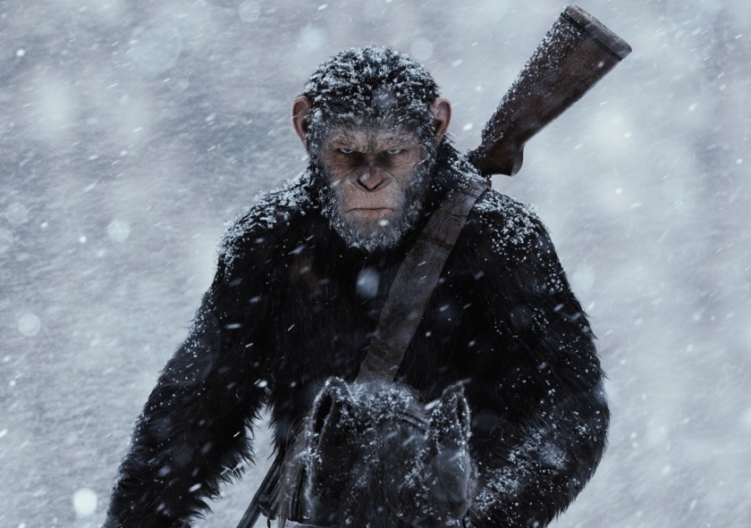 war-planet-apes-poster