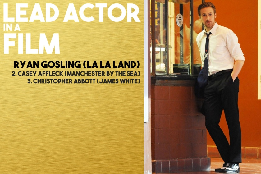 awards-filmleadactor