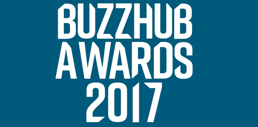 buzzhubawards2017