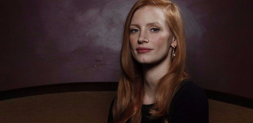 xmollys-game-jessica-chastain-slider-jpeg-pagespeed-ic-4aczbylxjx